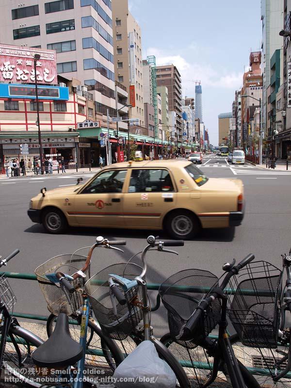 P4290063_kokusaidori