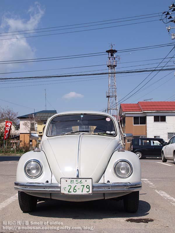 P4300170_aizu_tajima_vw