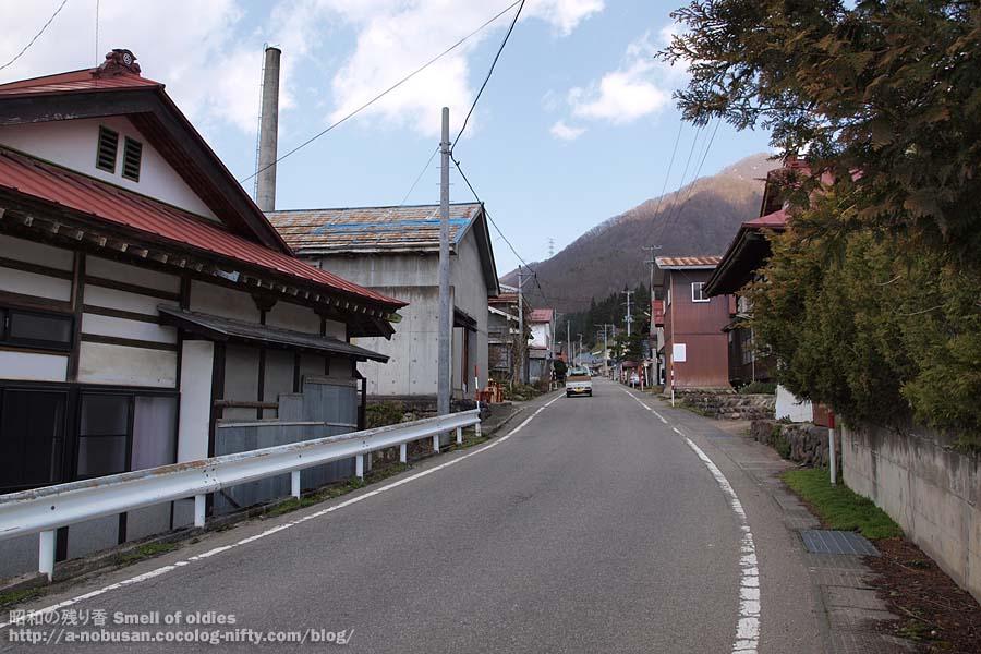 P4300200_shimogo_syuzo