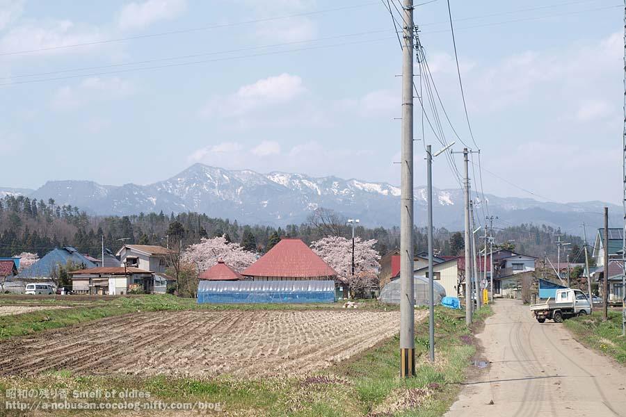 P4300234_aizu