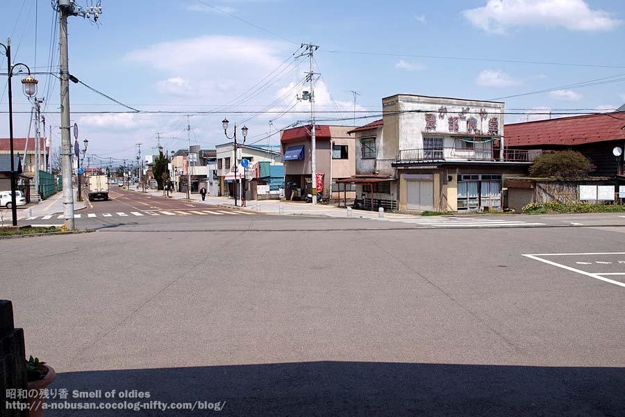 P4300371_aizu_bange