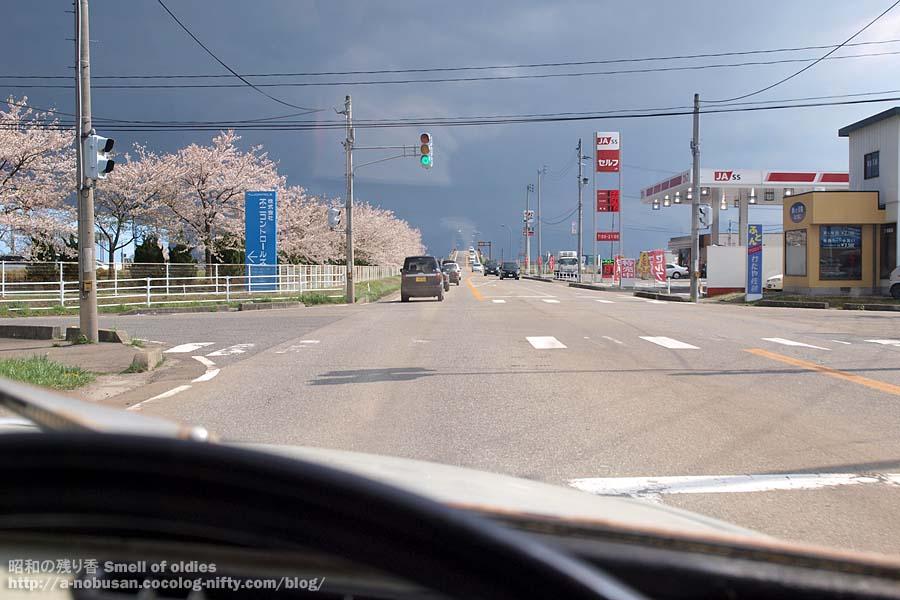 P4300568_shiokawa