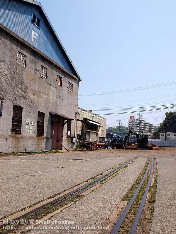 P5050287_f_souko_and_railroad