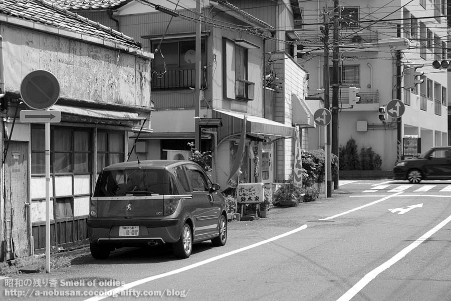 P5050714_taura_suzujiya
