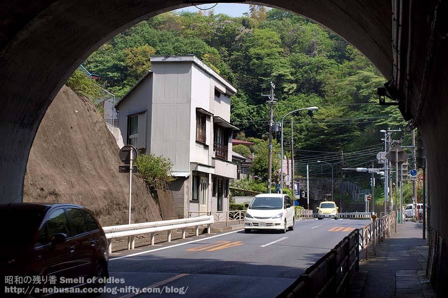 P5050724_taura_tunnel