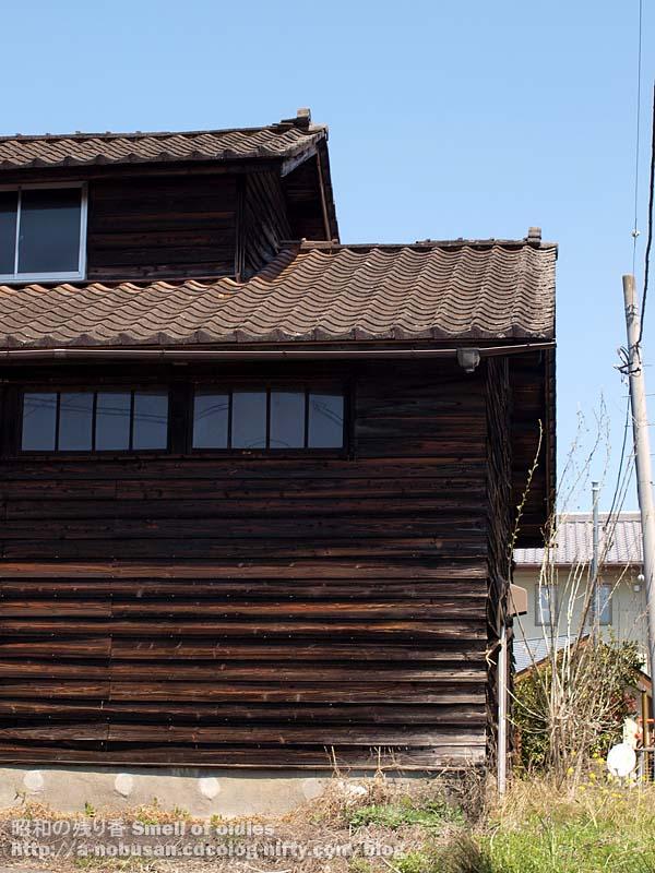 P4250174_mokuzo_soko