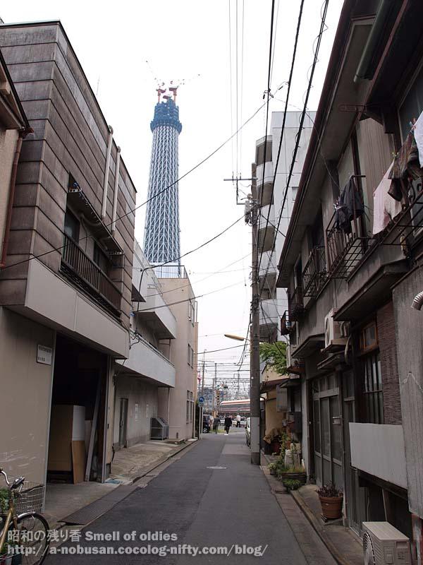 P5100410_shitamachi_skytree