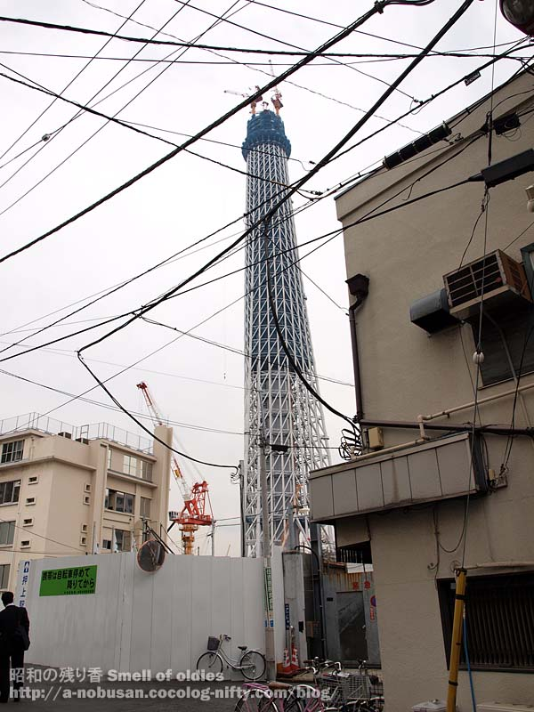 P5100424_oshiqge_ekimae