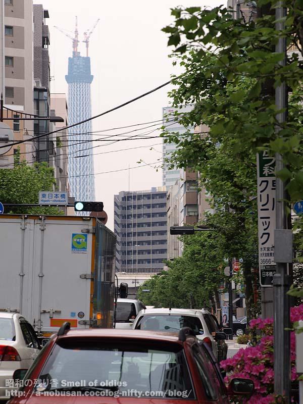 P5100444_higashinihonbashi