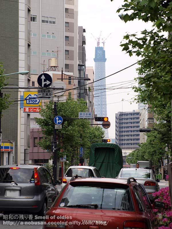 P5120042_higashinihonbashi_2