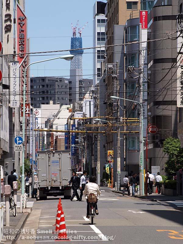 P5130262_skytree_yamato