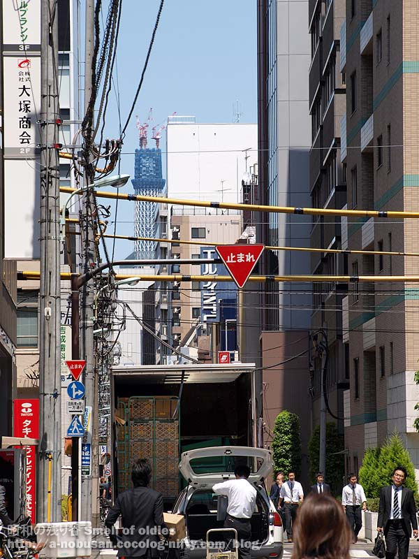 P5130310_otsuka_shokai