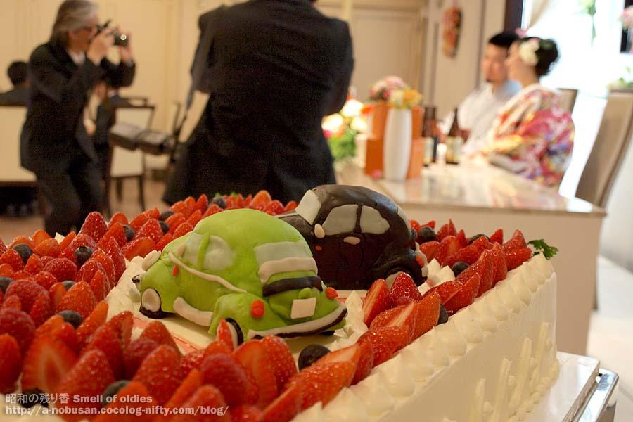P5150646_beetles_cake