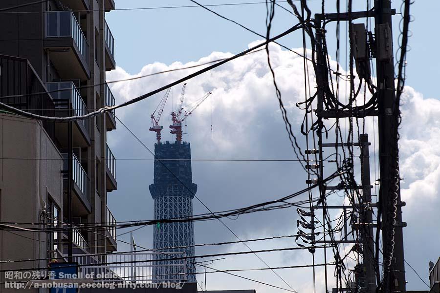 P5140014_asakusa2chome_skytree