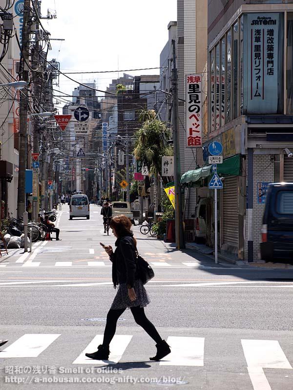 P5140053_asakusa_shitamachi