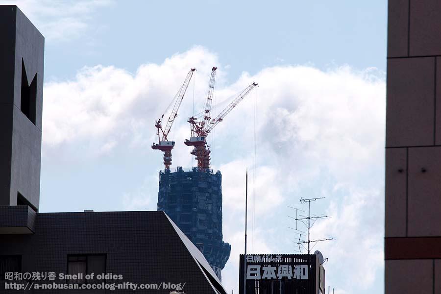 P5140056_tawaramachi_skytree