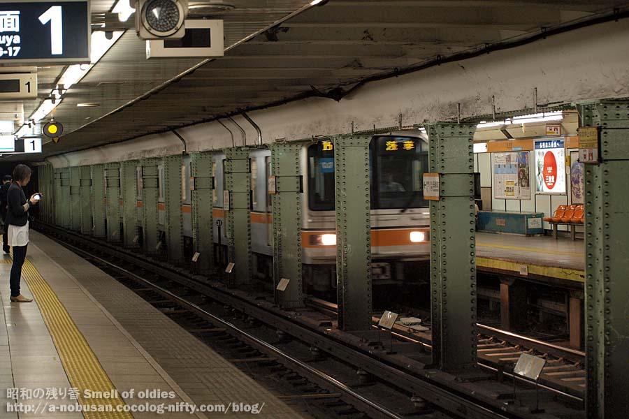 P5140066_ginza_line_asakuza