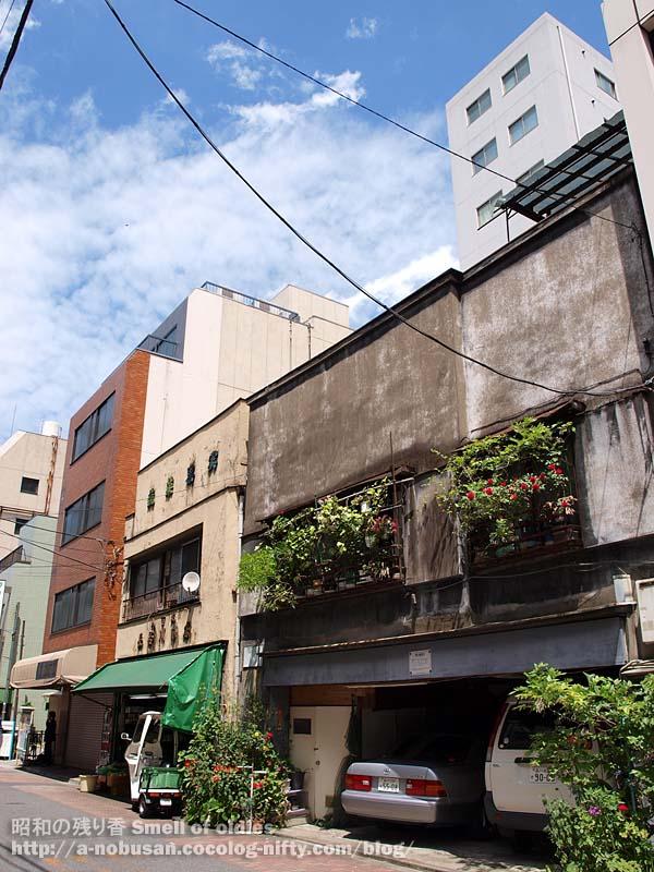 P5140149_higashinihonbashi