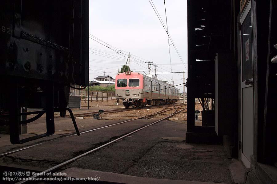 P5220227_pink_train