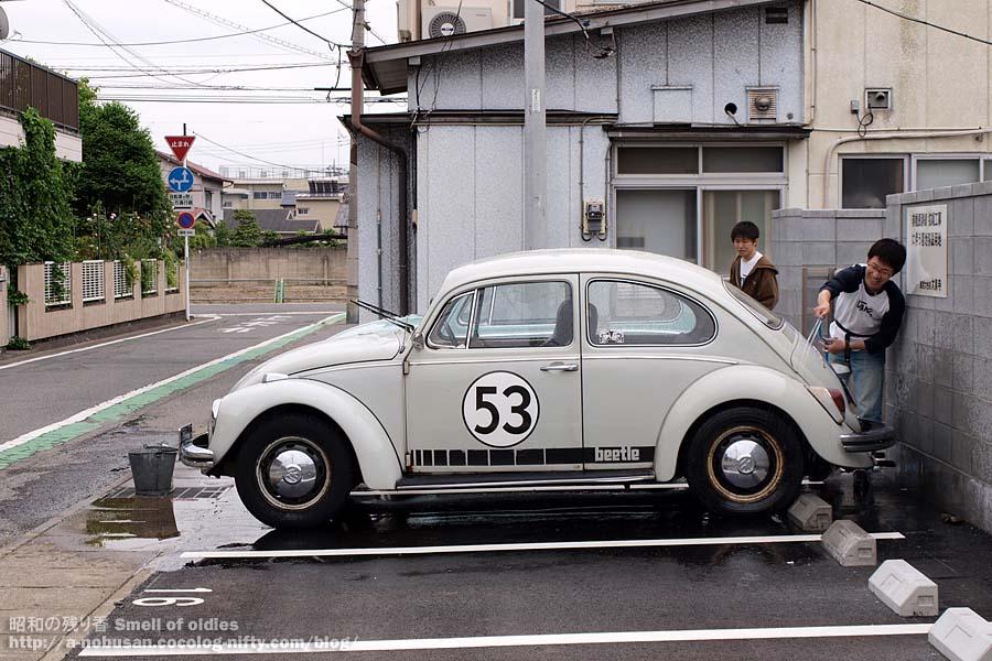 P5290041_car_washi