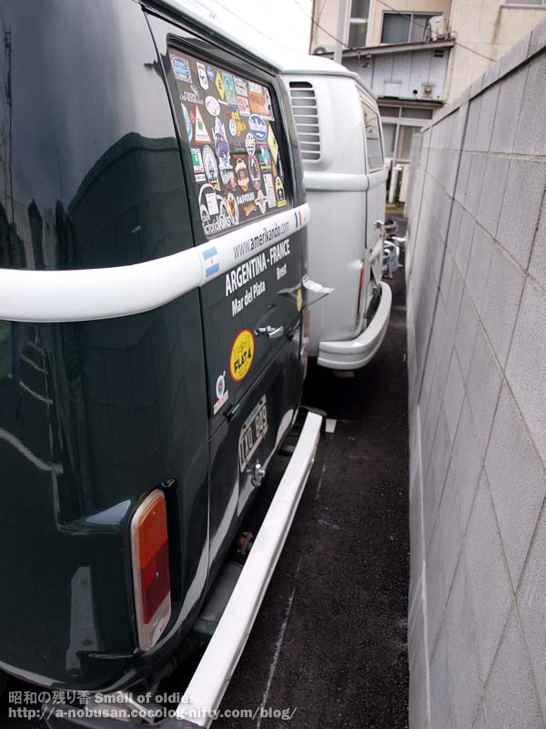 P5290071_2_vw_buses
