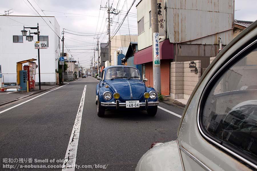 P6050195_vws_satrt_at_maebashi