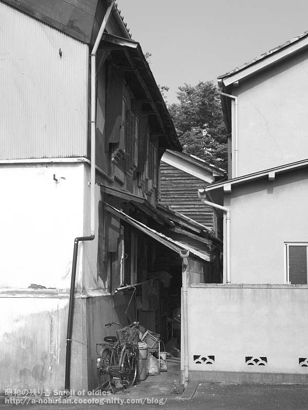 P6120072_machiya_urakara