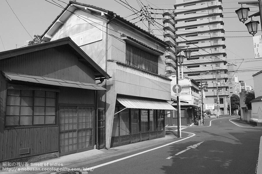 P6120159_nirasawa_shoten