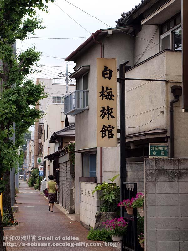 P6130288_shiraume_ryokan