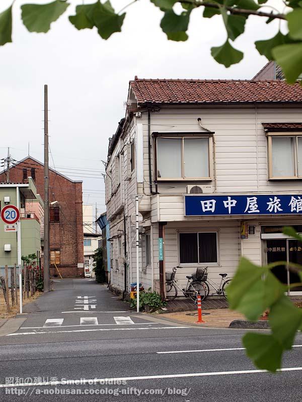 P6130456_tanakaya_ryokan