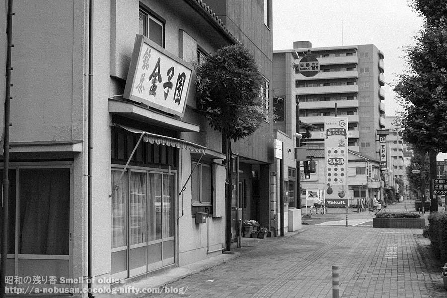 P6130486_kaneko_en