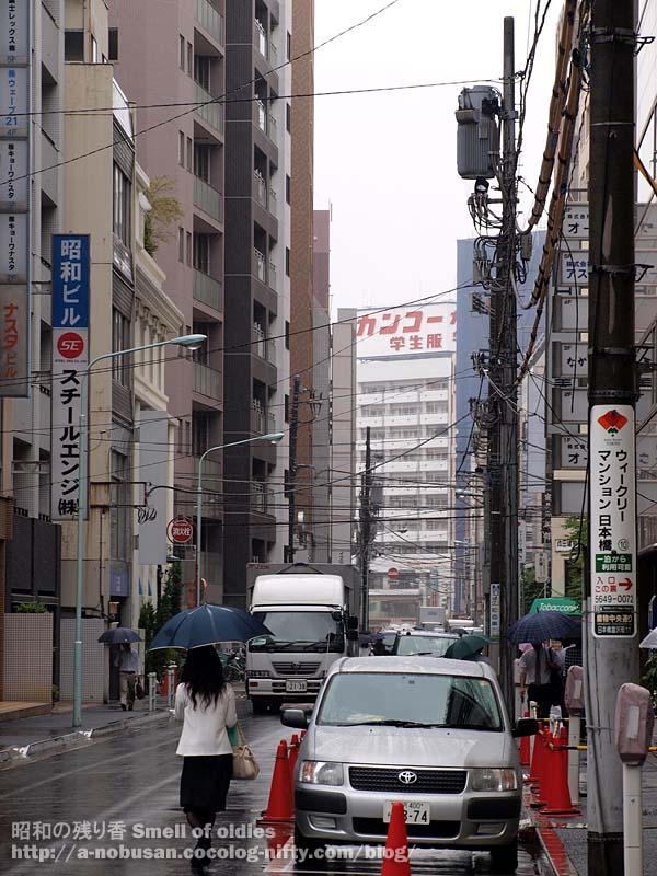 P6140044_rainry_kanko