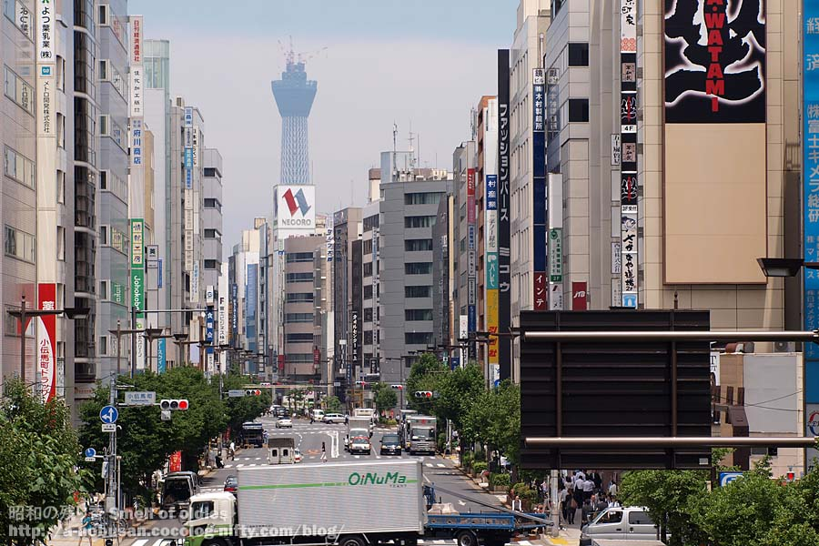 P6150153_skytree_from_edodori_2