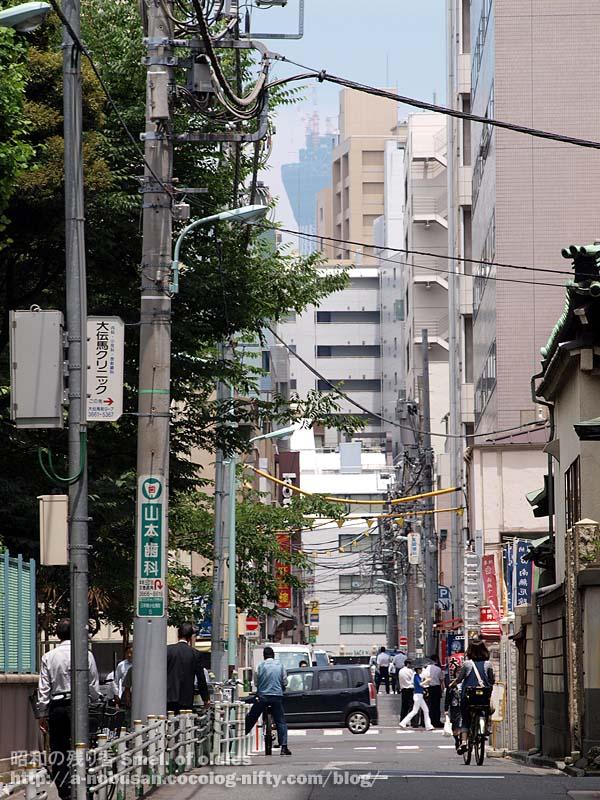 P6150161_jisshi_park