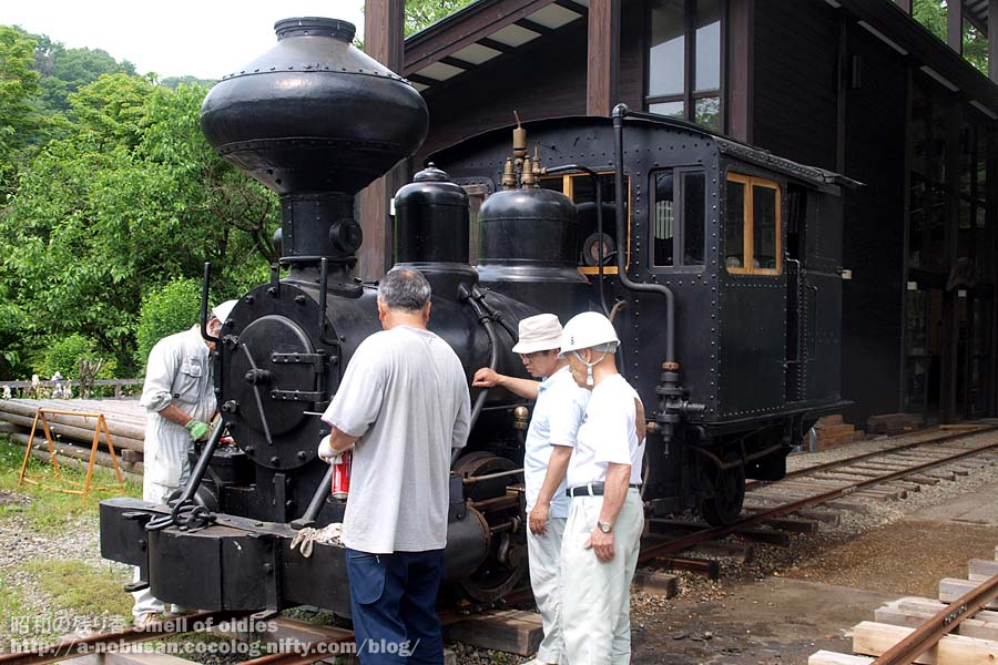 P6200381_baldwin_locomotive