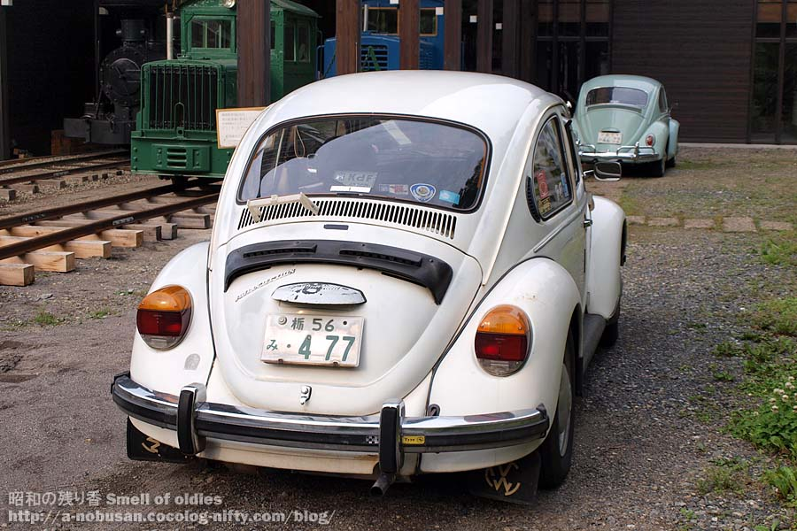 P6200634_vw_bugs_and_old_loco