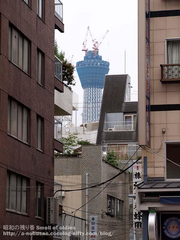 P6210075_nishiasakusa