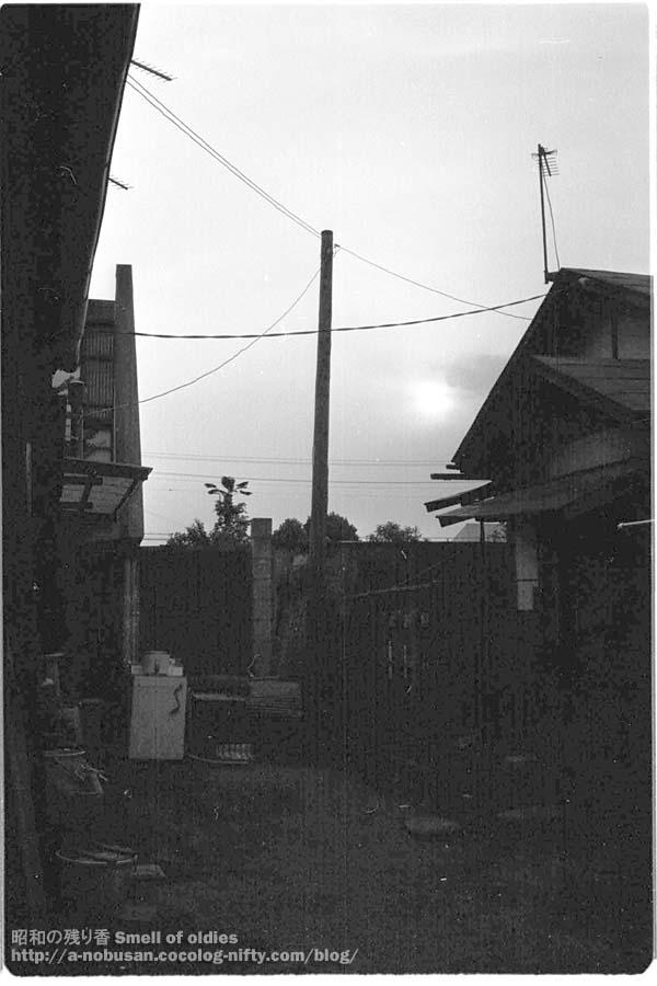 197405xx_12_s49_roji