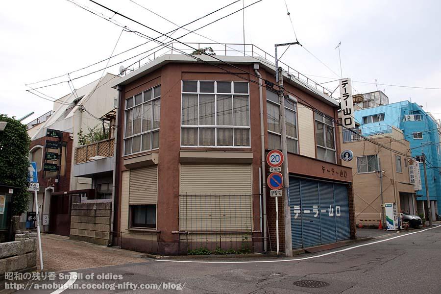 P6270224_tailor_yamaguchi