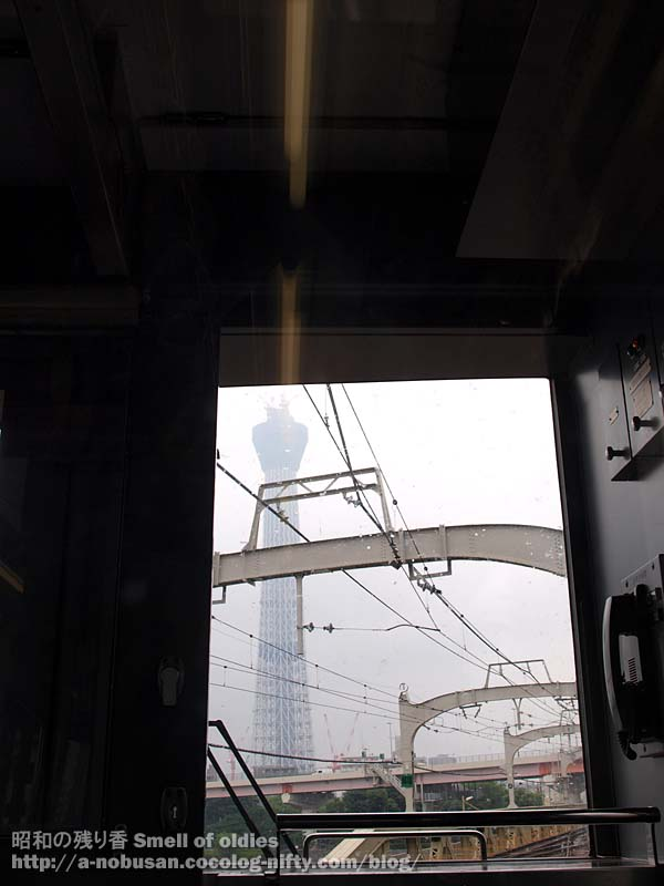 P6290158_skytree_from_train