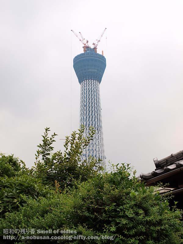 P7010273_tokyo_sky_tree