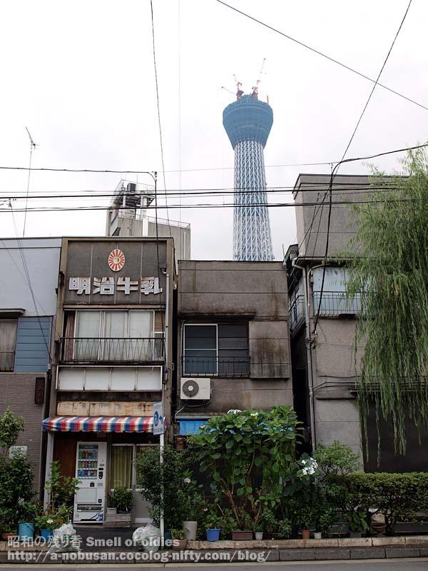 P7010307_meiji_gyunyu_2