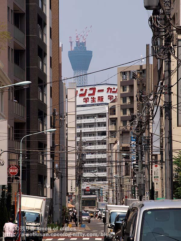 P7020073_tomizawacho