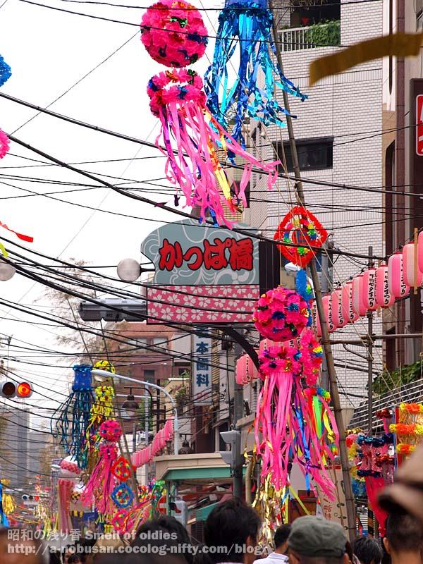 P7030163_kappabashi_syotengai