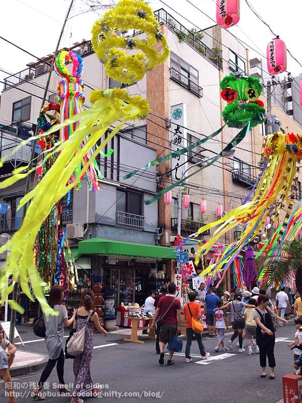 P7030346_shitamachi_tanabata
