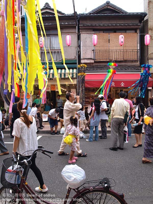 P7030390_shitamachi_tanabata