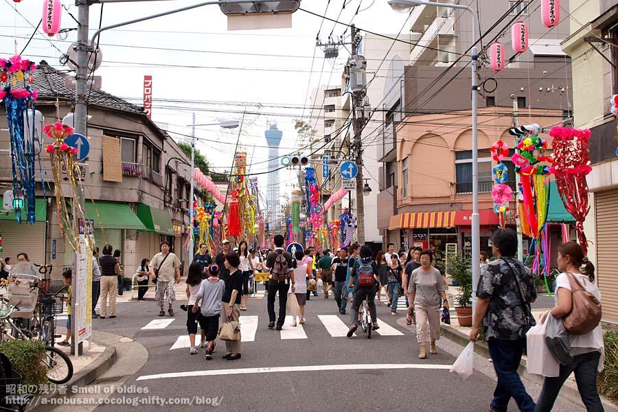 P7030497_matsugaya_tanabata