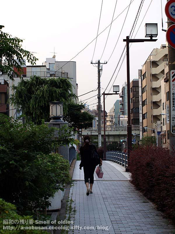 P6220287_zaemonbashi