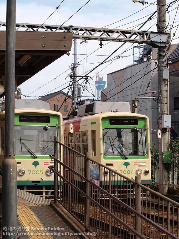 P7100689_minowabashi_skytree