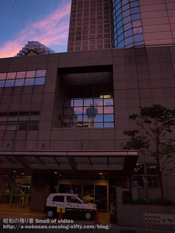 P7120539_keisatsu_skytree